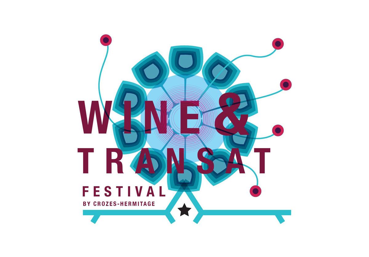 FESTIVAL WINE & TRANSAT