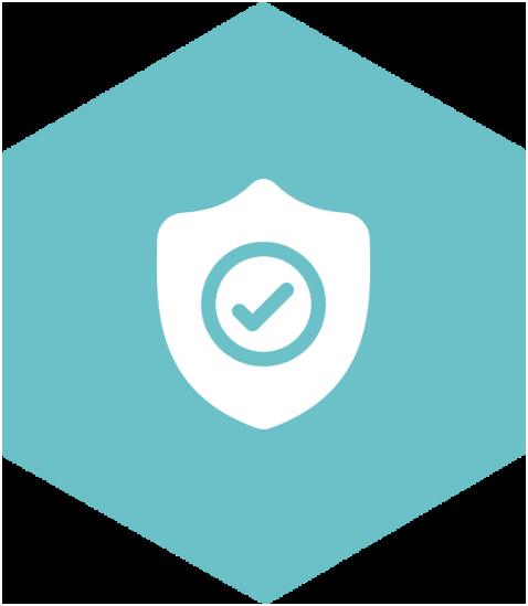 icône protocole sanitaire